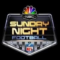 Bears/Packers Game Set for SUNDAY NIGHT FOOTBALL