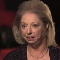 VIDEO: Author Hilary Mantel on Bringing WOLF HALL to TV, Broadway