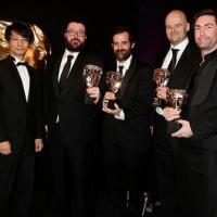 BAFTA Opens Entries British Academy Games Awards In 2015