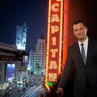 ABC's JIMMY KIMMEL LIVE Delivers Most-Watched Week Ever