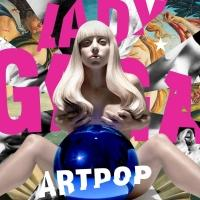 LADY GAGA Tells Fans: 'I've Been Betrayed and Gravely Mismanaged'