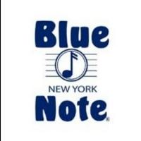 2014 BLUE NOTE JAZZ FESTIVAL and More Coming to the Blue Note in June 2014