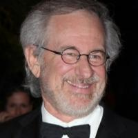 Steven Spielberg to Helm Film Adaptation of Roald Dahl's THE BFG