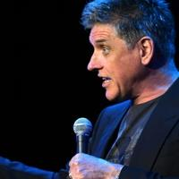 Comedian Craig Ferguson Coming to The VETS in March