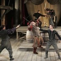 BWW's Shakespeare Round Up 2013