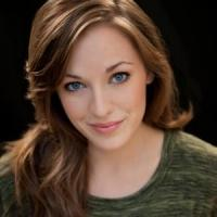 Laura Osnes, Annaleigh Ashford & More Set for 54 Below this Week
