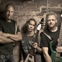 Tim Reynolds and TR3 Play King Center Studio Theatre Tonight