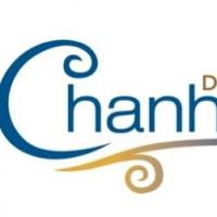 Music of Nat King Cole, Carpenters, Led Zeppelin and More Set for Chanhassen Dinner Theatre's 2014 Concert Series