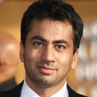 Kal Penn to Star in Wes Craven's THE GIRL IN THE PHOTOGRAPHS