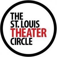 BWW News: The St. Louis Theater Circle Awards Are Announced!