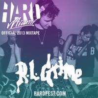 HARD Events Hosts Hard Miami Pool Party Tonight