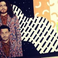 Dale Earnhardt Jr. Jr. Releases New Album, The Speed Of Things, Today
