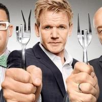 MASTERCHEF Season 6 to Premiere 5/20 on FOX