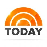 Kathy Lee Gifford's TODAY: THE MUSICAL to Air Dec. 29