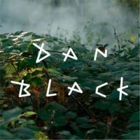 Dan Black Launches 'Hearts' Remix Contest