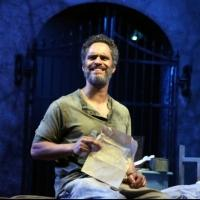 Photo Flash: First Look at CRT's OLIVES AND BLOOD
