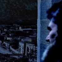 'Josafat, el musical' se estrena esta semana en Girona