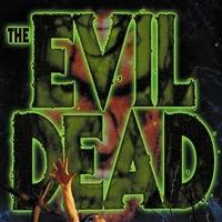 Starz Developing EVIL DEAD Series; Bruce Campbell to Star