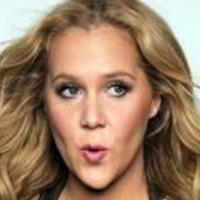 Amy Schumer Announces New Comedy Tour, Kicking Off 1/24 in NYC