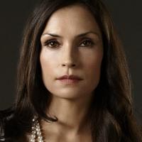 HEMLOCK GROVE's Famke Janssen: Season 2 is 'Being Discussed'