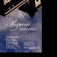 BWW Reviews: Acting Far Surpasses Script in POSSUM DREAMS at None Too Fragile