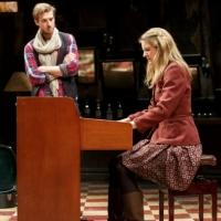 Cast of ONCE and More Set for 88 Sing for Hope Pianos' Finale Concert Today