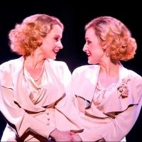 It Should Be Loved! SIDE SHOW is Broadway Bound - Reviews, Pics, Videos & More!