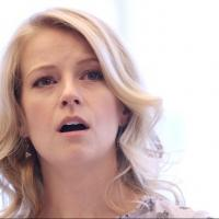 BWW TV: Song Preview- Whitney Bashor Sings 'Another Life' from THE BRIDGES OF MADISON COUNTY