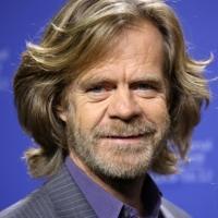 William H. Macy, Joan Allen Join Cast of ROOM