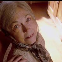 VIDEO: New Trailer for M. Night Shyamalan's THE VISIT
