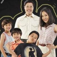 ABC to Premiere New Comedy Series FRESH OFF THE BOAT, 2/10