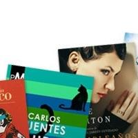 Amazon Launches Mexico Kindle Store