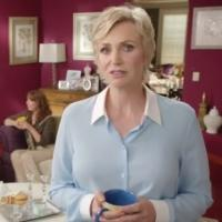 Febreze Partners with Jane Lynch to Tackle Noseblindness' in New Video