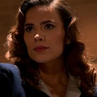 ABC Sets Premiere Dates for AGENT CARTER & GALAVANT