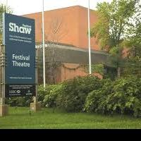 A Cleveland Visits Canada's Shaw Festival