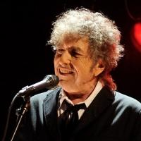 Bob Dylan: 30th Anniversary Concert Coming to THIRTEEN's Great Performances This March
