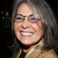 Roseanne Barr to Guest Star on ABC's CRISTELA