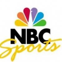 NBCSN to Present Live Coverage of 2014 BARCLAYS CENTER CLASSIC, 11/28