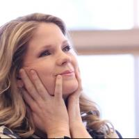 BWW TV: Song Preview- Kelli O'Hara & Steven Pasquale Sing 'Before and After You' from THE BRIDGES OF MADISON COUNTY