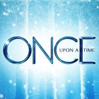 Was Disney's FROZEN FEVER Teased by 'Once Upon a Time'? [SPOILERS]