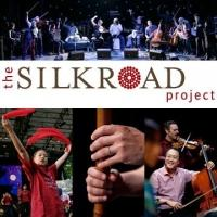 The Silk Road Ensemble ft. Yo-Yo Ma Releases A PLAYLIST WITHOUT BORDERS Today