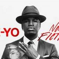 NE-YO to Release New Album 'Non-Fiction' 1/27, Now Available for Pre-Order
