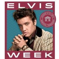 John Stamos Narrates New Multimedia Tour of Elvis Presley's Graceland