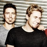 Nickelback Announces 2015 North American Tour