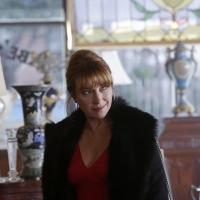 BWW Exclusive Interview: Jane Seymour Talks Guest Starring Role on ABC's FOREVER