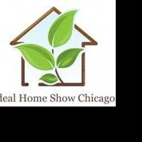 The Ideal Home Show Coming to McCormick Place Next Month