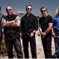 Creedence Clearwater Revisited, Indigo Girls, and More to Headline Atlanta Botanical Garden's CONCERTS IN THE GARDEN