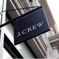 The J. Crew Displaced Grocer Found a New Location