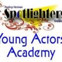 Spotlighters Theatre to Present TWO GENTLEMEN OF VERONA, 8/3- 4