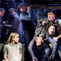 PETER AND THE STARCATCHER Releases New Block of Tickets Through January 6, 2013